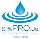 spaPRO.de Shop